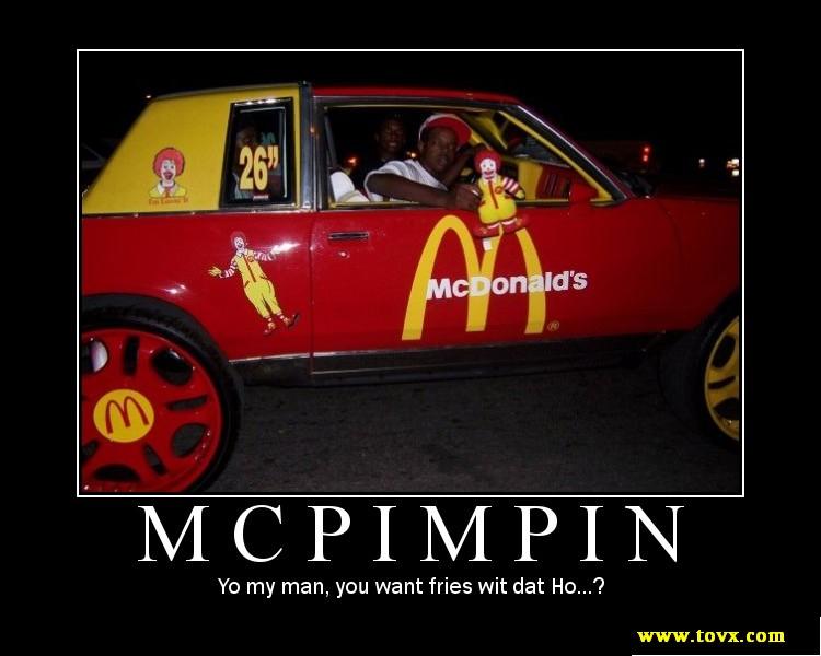 [Imagen: mcpimping-motivational-poster.jpg]